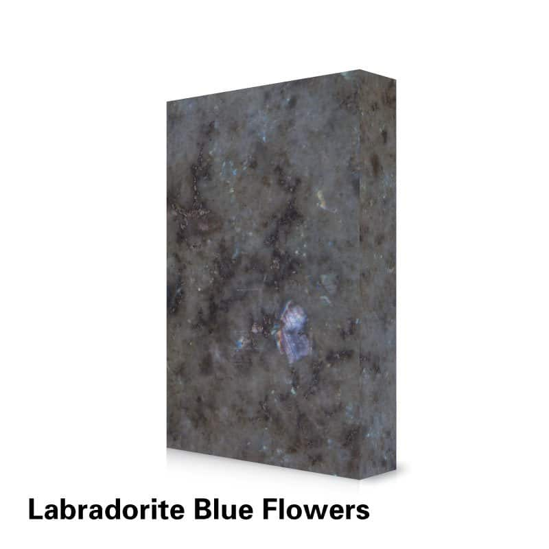 granite-countertops-kitchen-remodeling-buffalo-ny-labradorite-blue-flowers