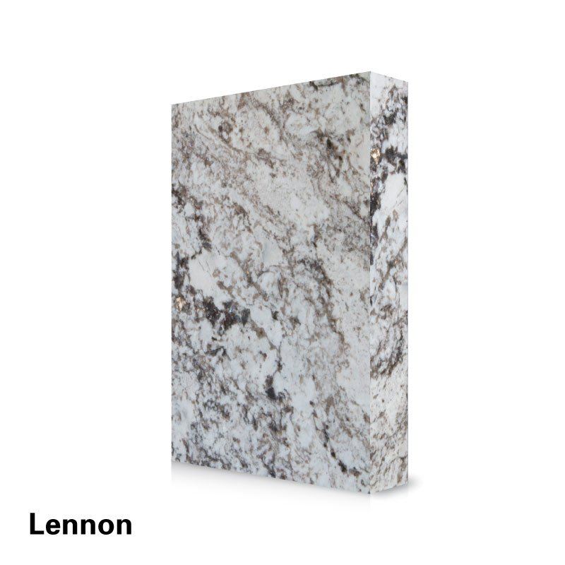 granite-countertops-kitchen-remodeling-buffalo-ny-lennon