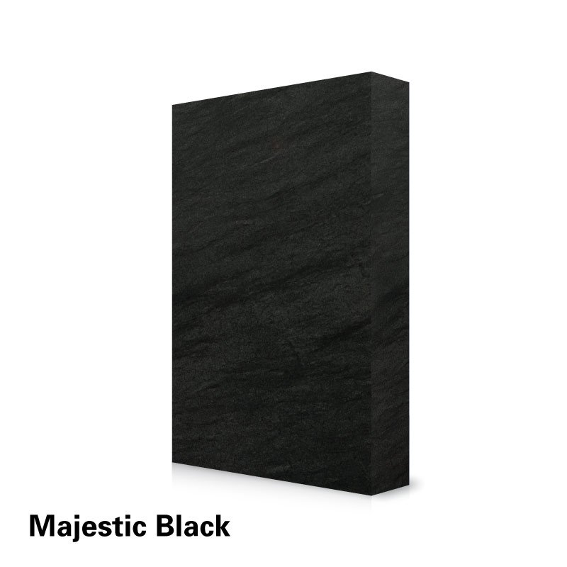 granite-countertops-kitchen-remodeling-buffalo-ny-majestic-black