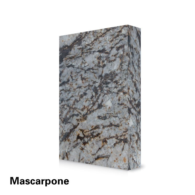 granite-countertops-kitchen-remodeling-buffalo-ny-mascarpone