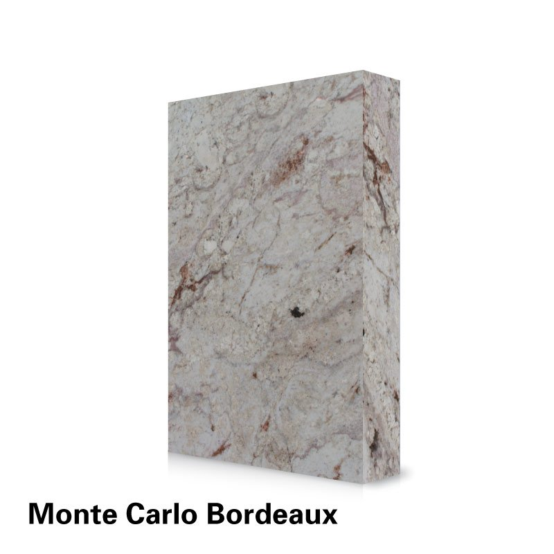 granite-countertops-kitchen-remodeling-buffalo-ny-monte-carlo-bordeaux