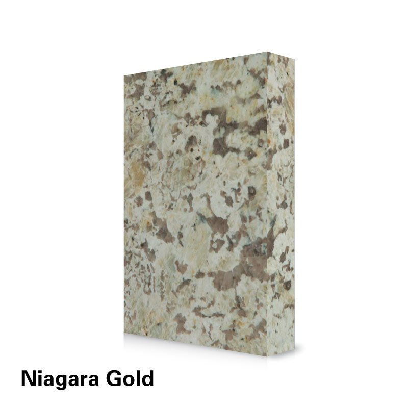 granite-countertops-kitchen-remodeling-buffalo-ny-niagara-gold