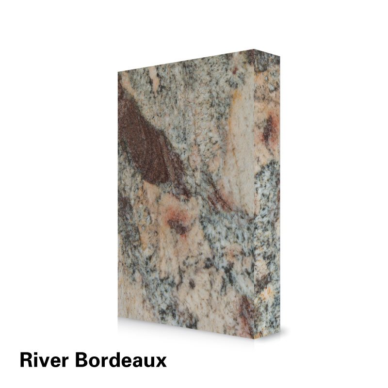 granite-countertops-kitchen-remodeling-buffalo-ny-river-bordeaux