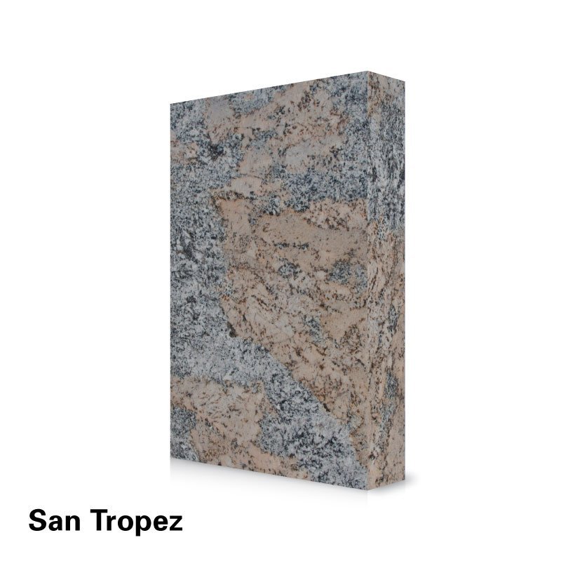 granite-countertops-kitchen-remodeling-buffalo-ny-san-tropez