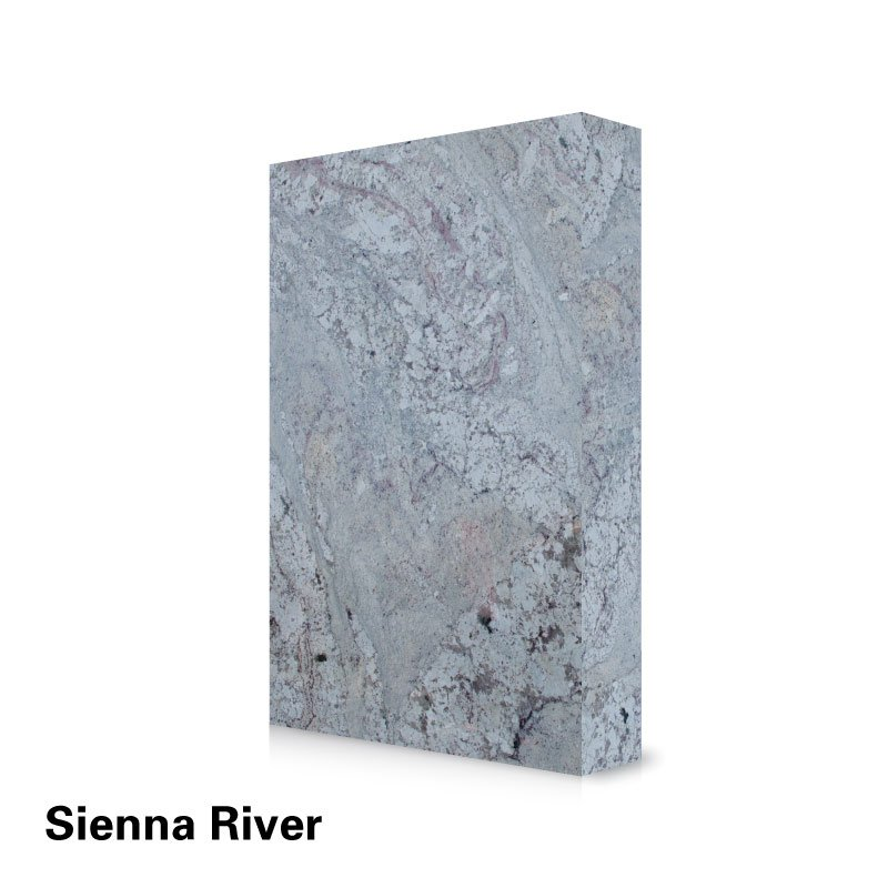 granite-countertops-kitchen-remodeling-buffalo-ny-sienna-river