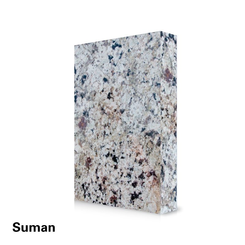 granite-countertops-kitchen-remodeling-buffalo-ny-suman