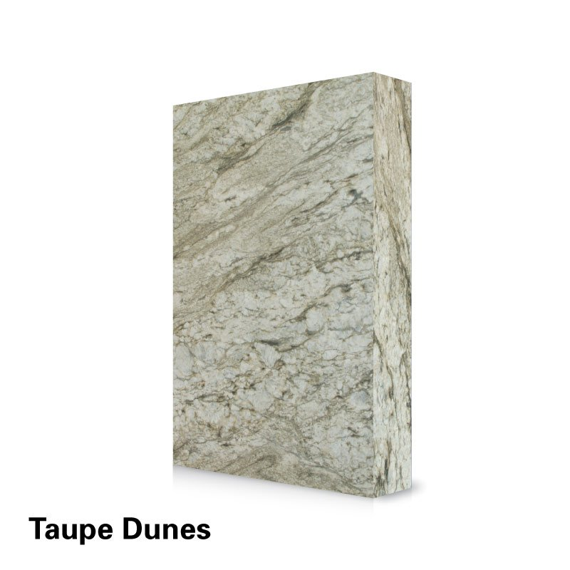granite-countertops-kitchen-remodeling-buffalo-ny-taupe-dunes