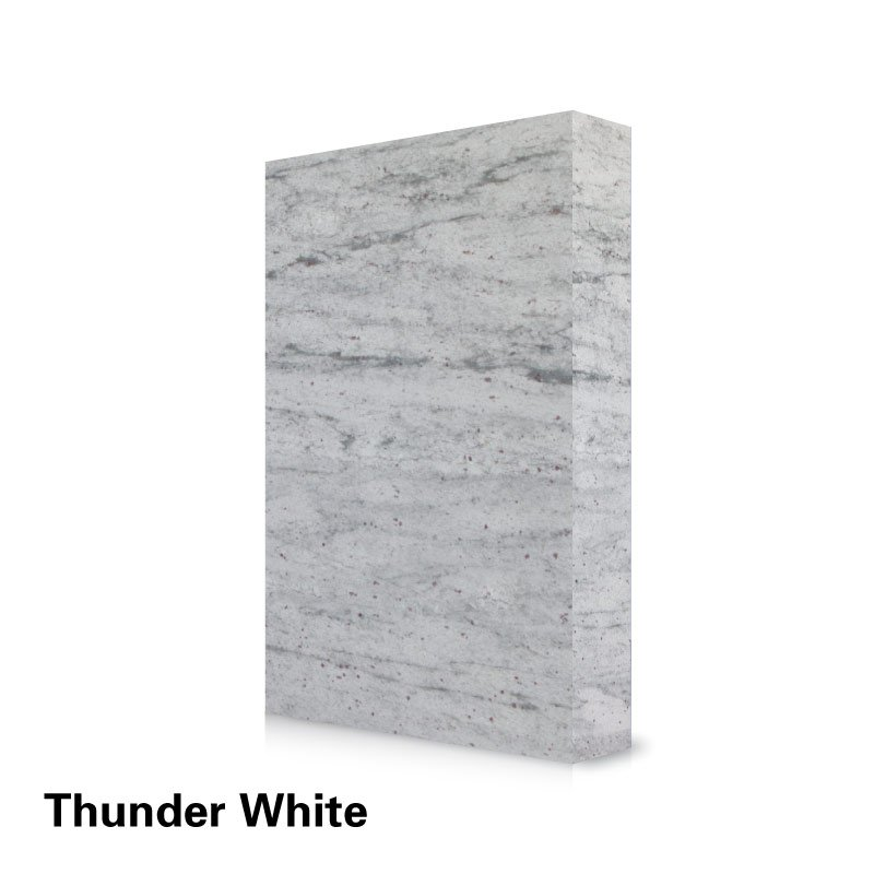 granite-countertops-kitchen-remodeling-buffalo-ny-thunder-white