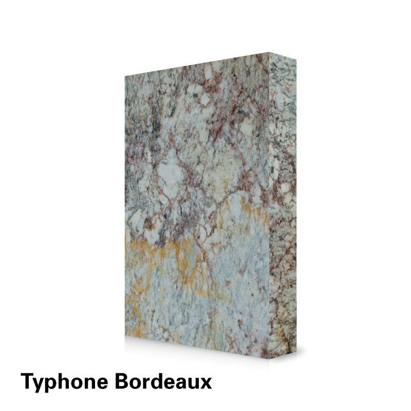 granite-countertops-kitchen-remodeling-buffalo-ny-typhone-bordeaux