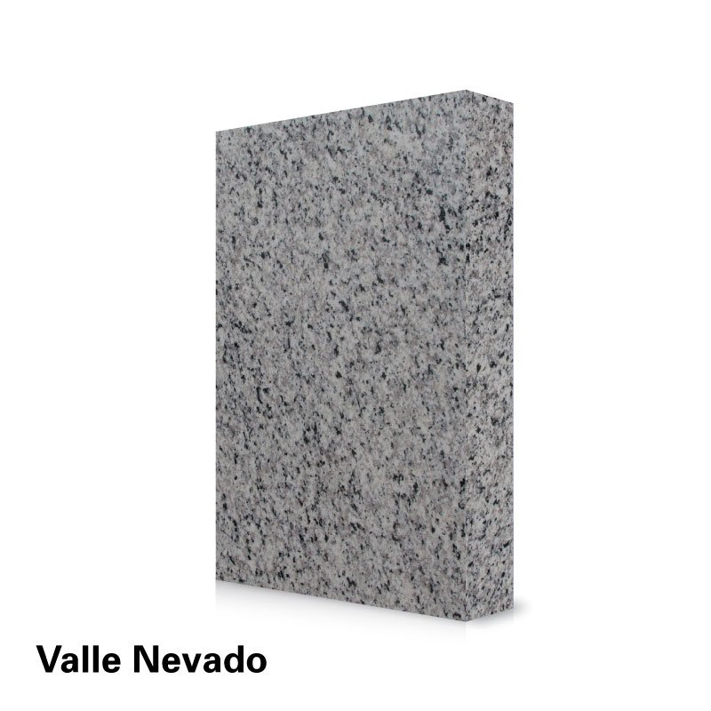 granite-countertops-kitchen-remodeling-buffalo-ny-valle-nevado