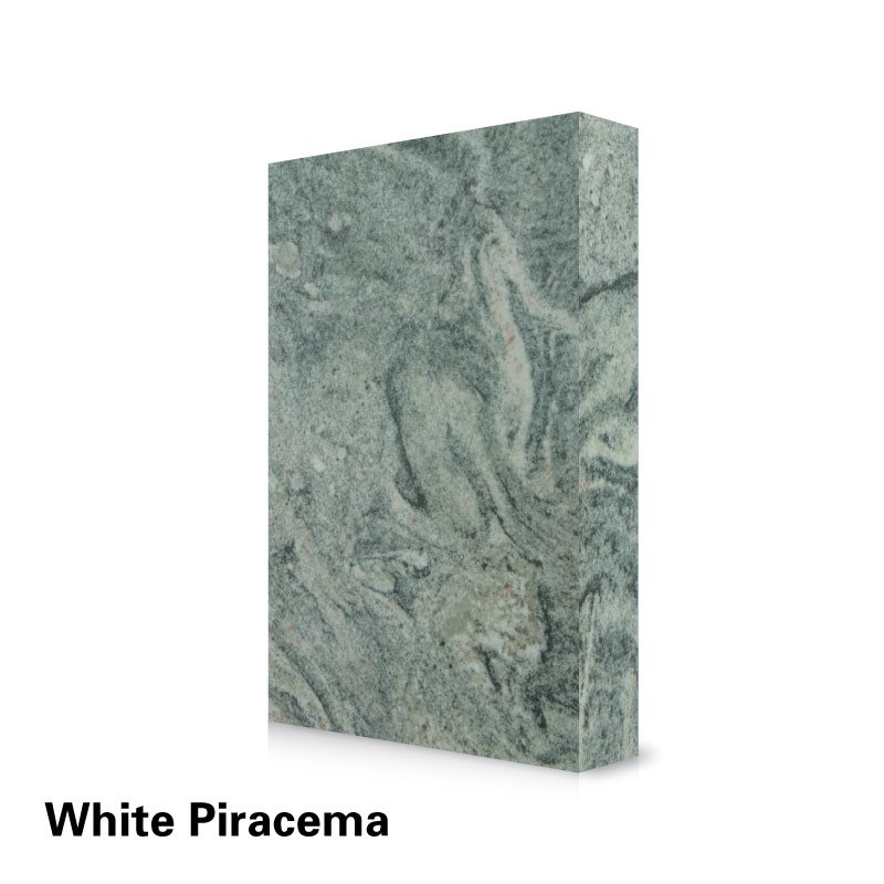 granite-countertops-kitchen-remodeling-buffalo-ny-white-piracema-2