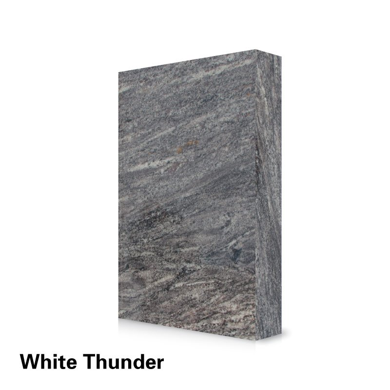 granite-countertops-kitchen-remodeling-buffalo-ny-white-thunder