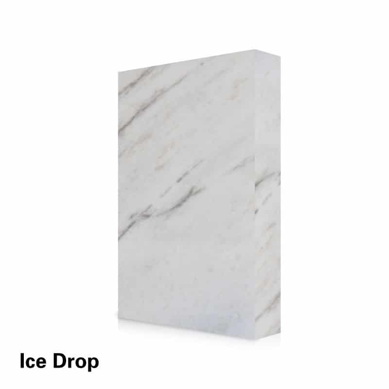ice-drop-marble-countertops-kitchen-remodeling-buffalo-ny-2
