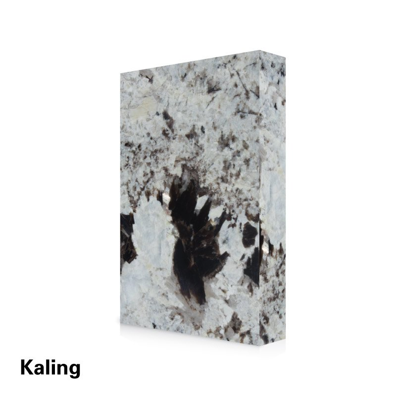 kaling-granite-countertops-kitchen-remodeling-buffalo-ny-2