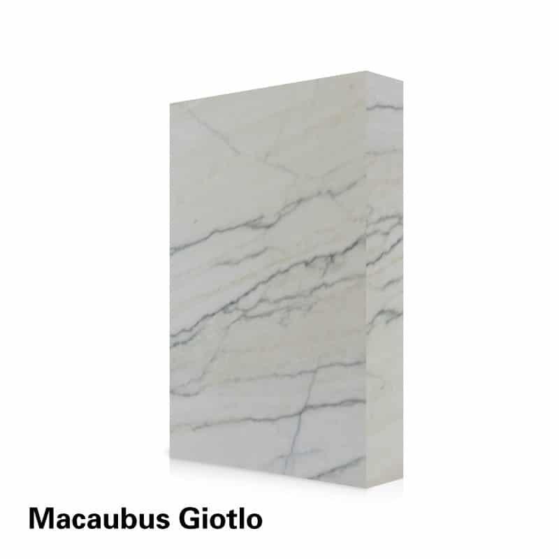 macaubus-giotlo-quartzite-countertops-kitchen-remodeling-buffalo-ny-3