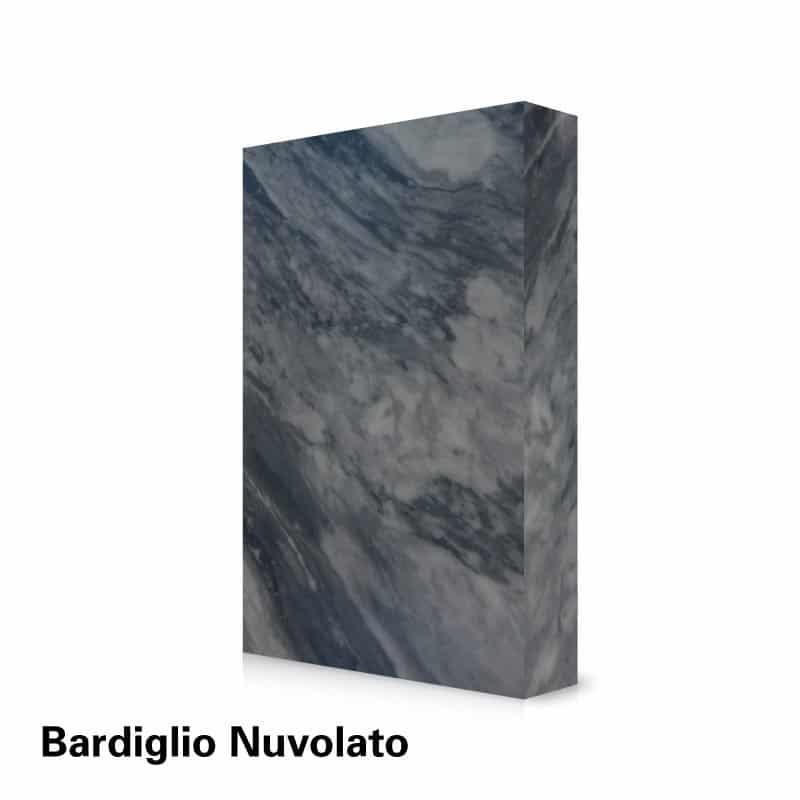 marble-countertops-kitchen-remodeling-buffalo-ny-bardiglio-nuvolato
