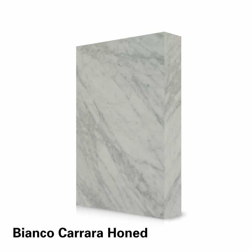 marble-countertops-kitchen-remodeling-buffalo-ny-bianco-carrara-honed