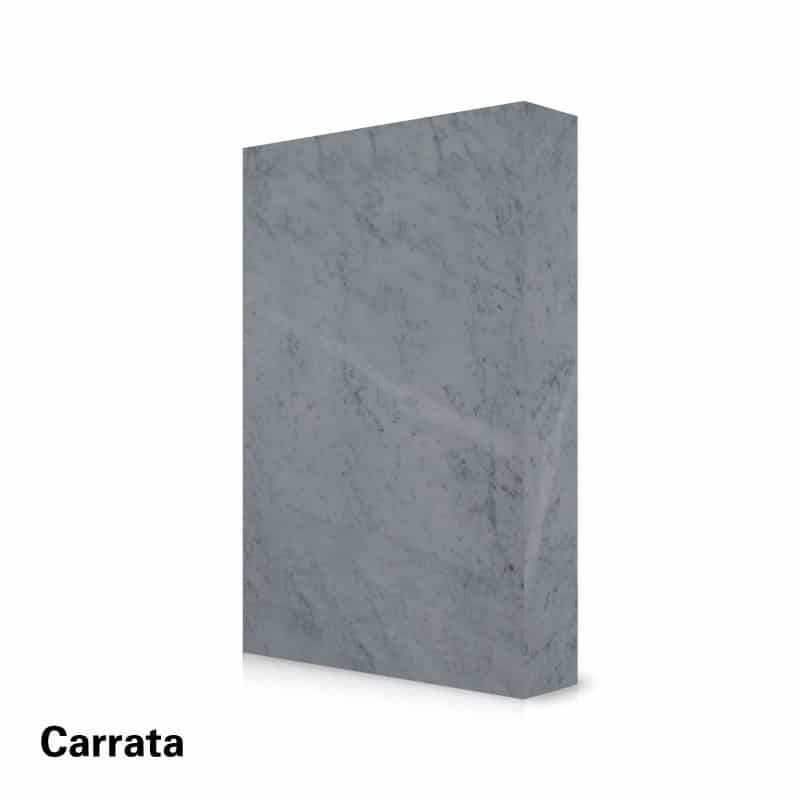 marble-countertops-kitchen-remodeling-buffalo-ny-carrata