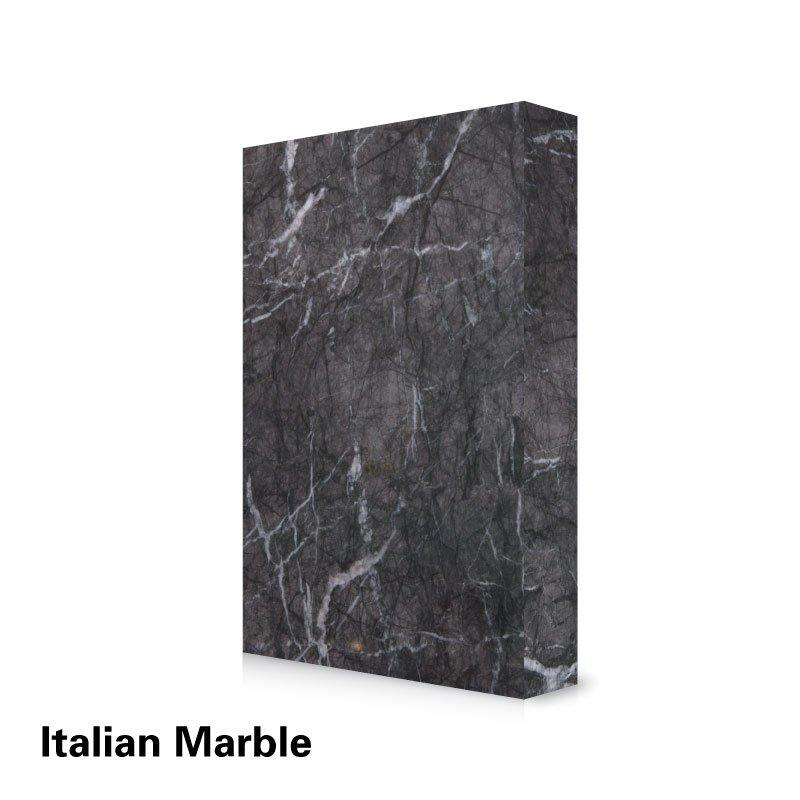 marble-countertops-kitchen-remodeling-buffalo-ny-italian-marble