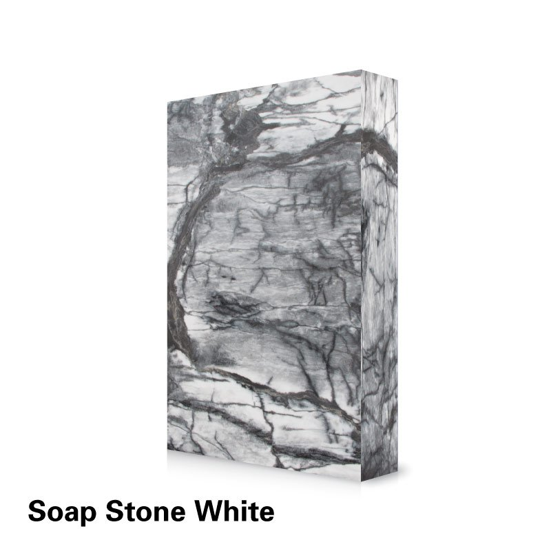 marble-countertops-kitchen-remodeling-buffalo-ny-soap-stone-white