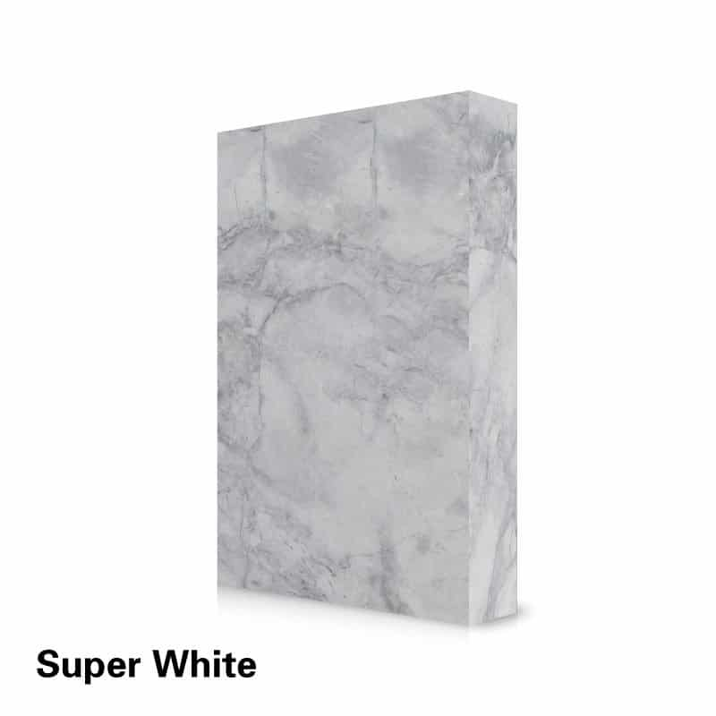 marble-countertops-kitchen-remodeling-buffalo-ny-super-white