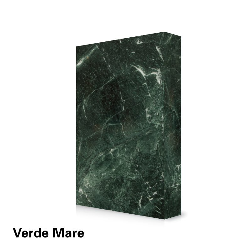marble-countertops-kitchen-remodeling-buffalo-ny-verde-mare