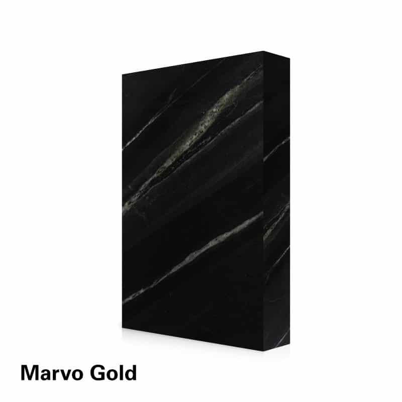 marvo-gold-granite-countertops-kitchen-remodeling-buffalo-ny-3