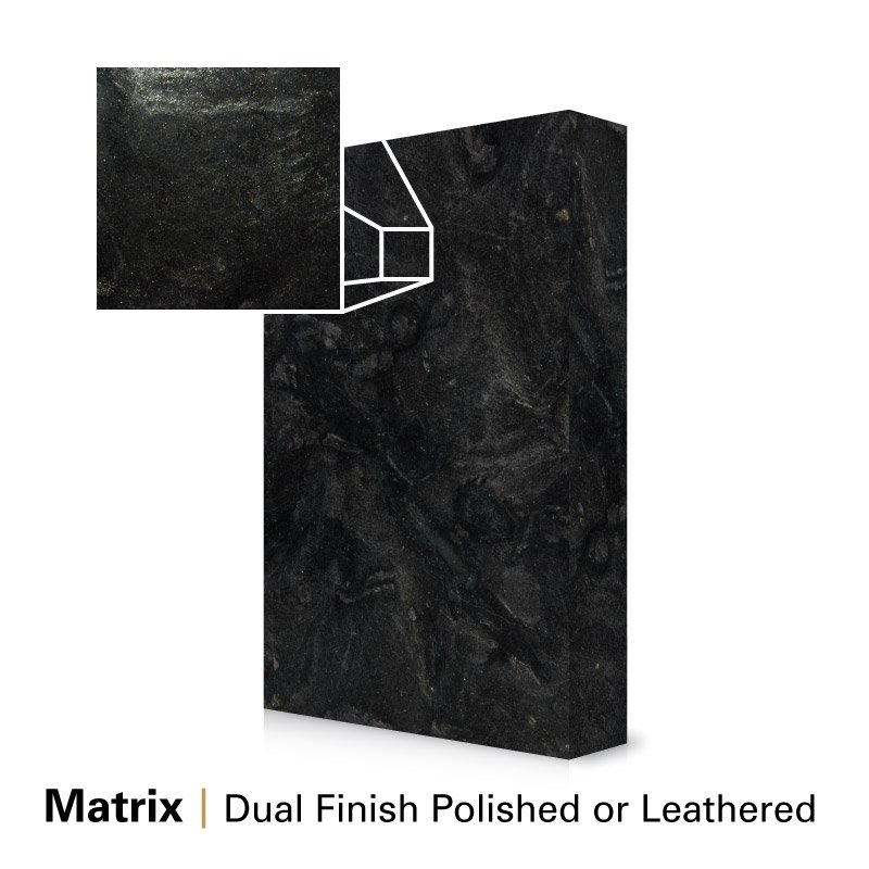 matrix-granite-countertops-kitchen-remodeling-buffalo-ny-2