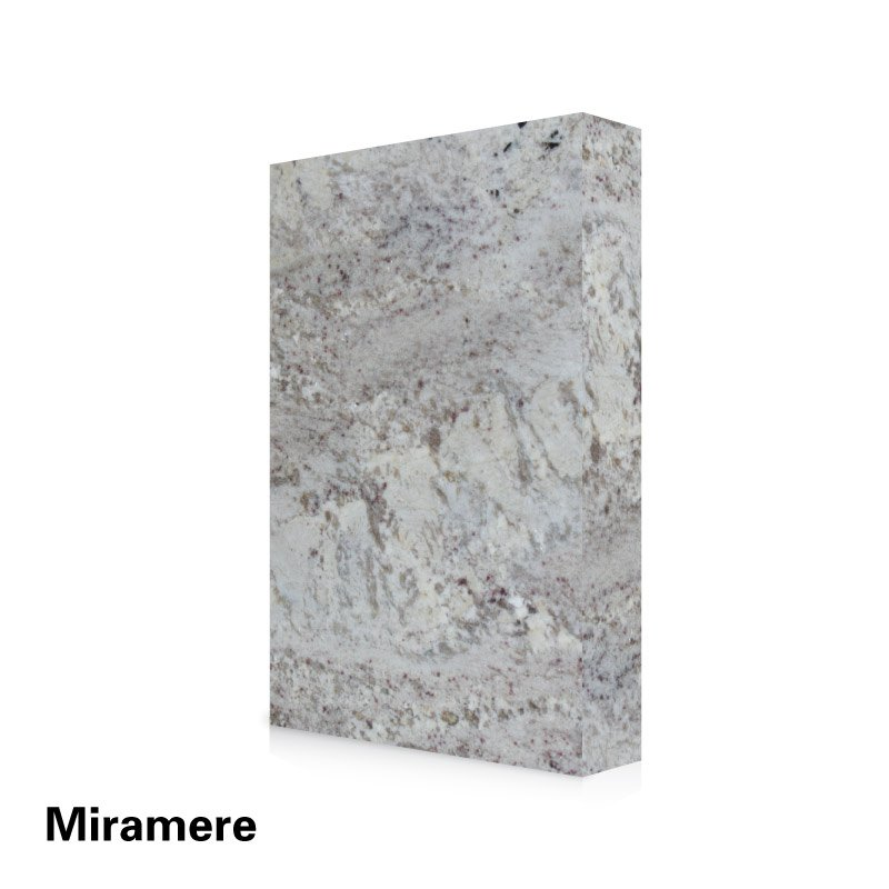 miramere-granite-countertops-kitchen-remodeling-buffalo-ny-2