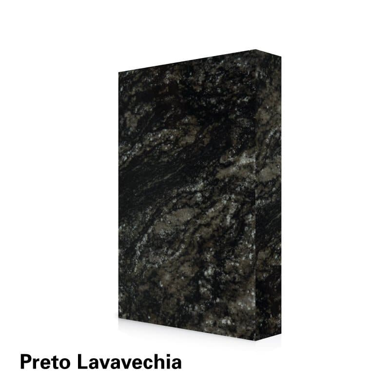 preto-lavavechia-granite-countertops-kitchen-remodeling-buffalo-ny-3