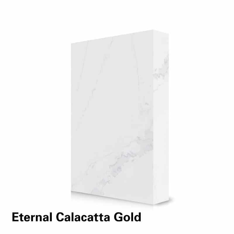 quartz-countertops-kitchen-remodeling-buffalo-ny-03-eternal-calacatta-gold