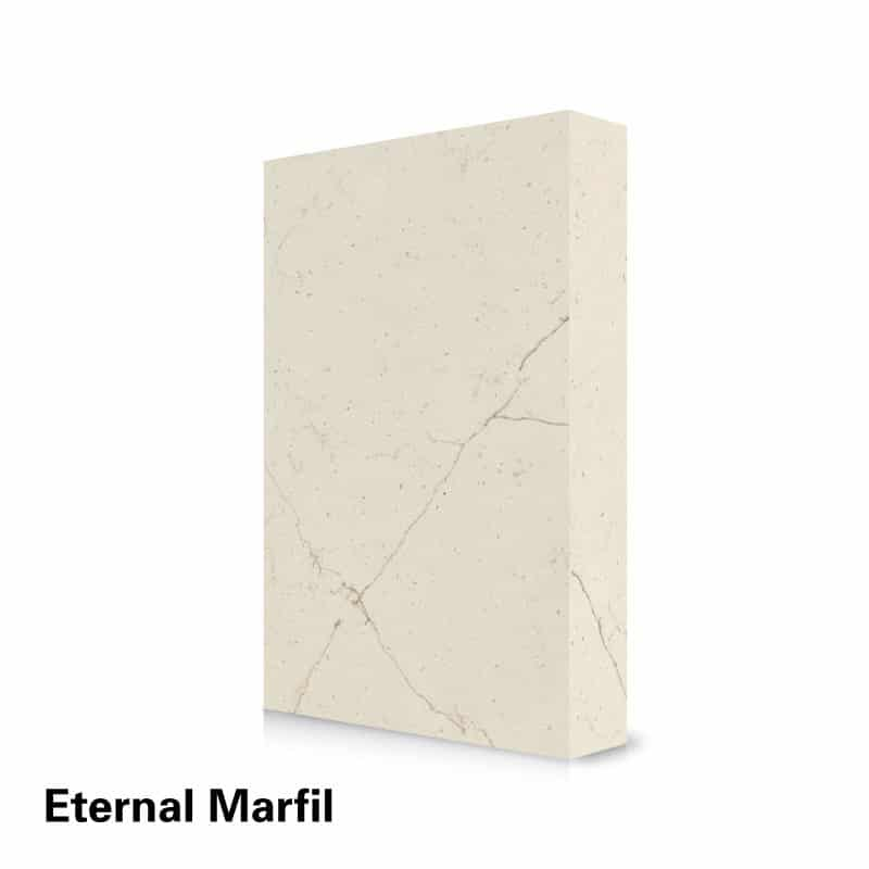 quartz-countertops-kitchen-remodeling-buffalo-ny-04-eternal-marfil