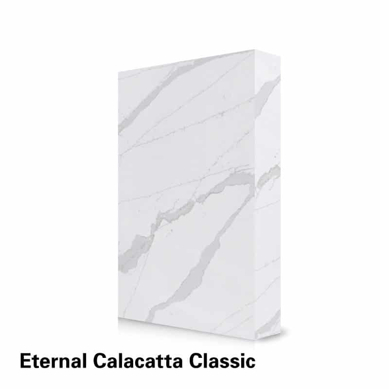 quartz-countertops-kitchen-remodeling-buffalo-ny-05-eternal-calacatta-classic
