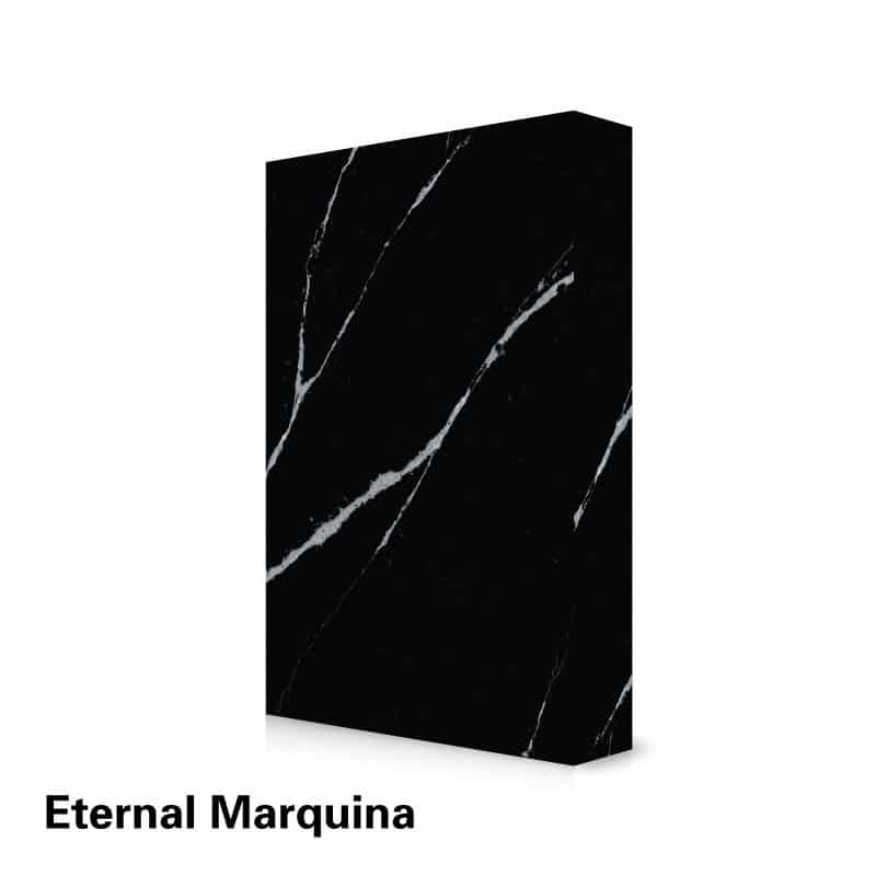 quartz-countertops-kitchen-remodeling-buffalo-ny-06-eternal-marquina