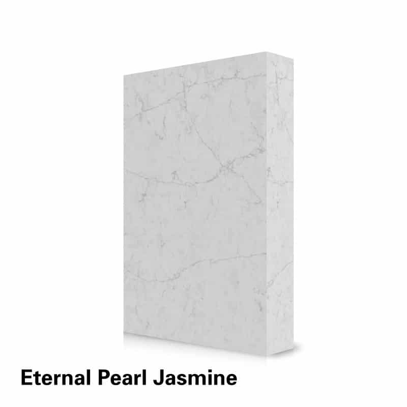 quartz-countertops-kitchen-remodeling-buffalo-ny-07-eternal-pearl-jasmine