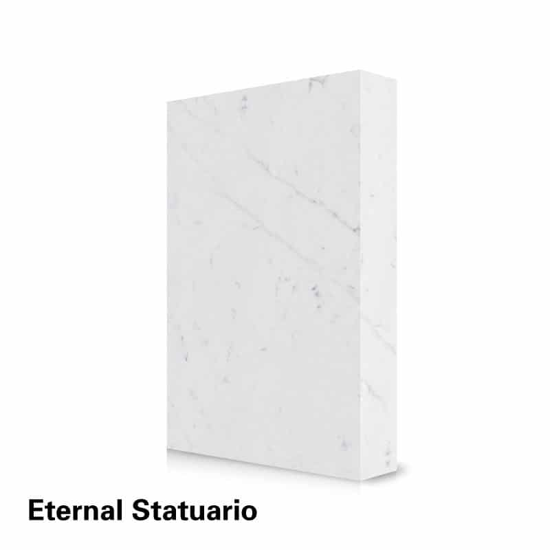 quartz-countertops-kitchen-remodeling-buffalo-ny-09-eternal-statuario