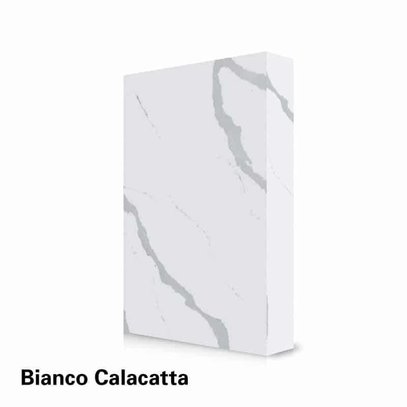 quartz-countertops-kitchen-remodeling-buffalo-ny-10-bianco-calacatta