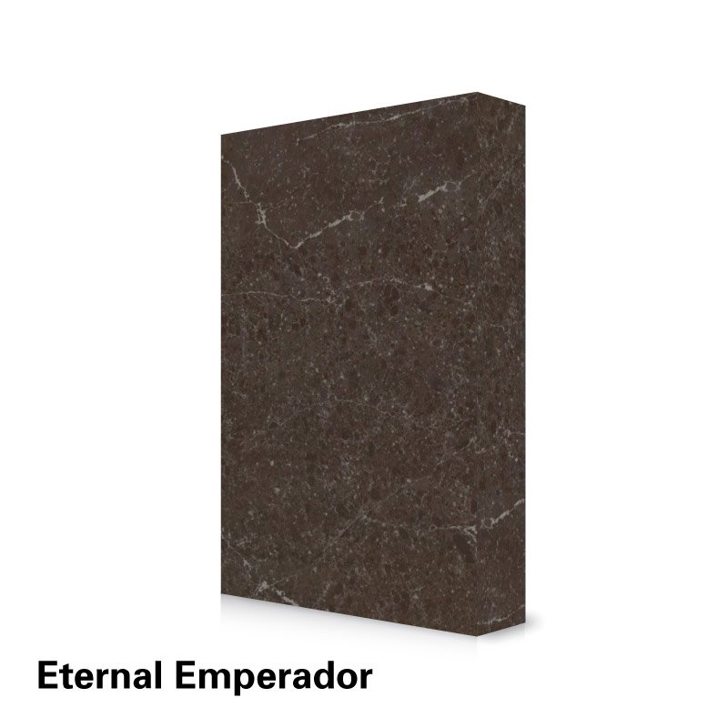 quartz-countertops-kitchen-remodeling-buffalo-ny-11-eternal-emperador