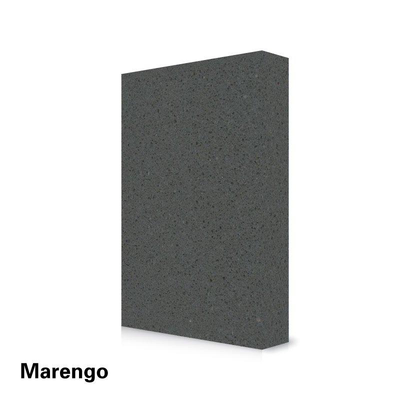 quartz-countertops-kitchen-remodeling-buffalo-ny-14-marengo