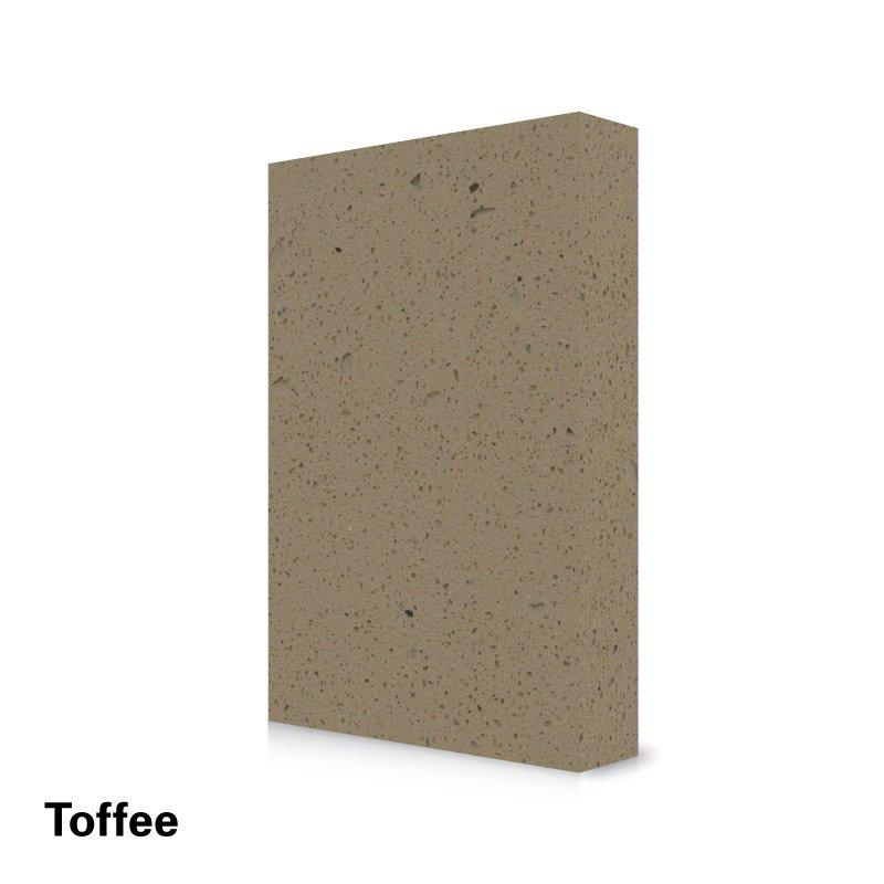 quartz-countertops-kitchen-remodeling-buffalo-ny-17-toffee