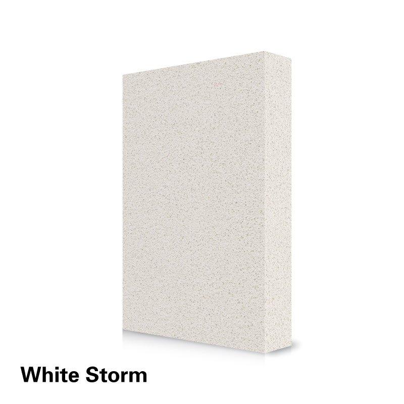 quartz-countertops-kitchen-remodeling-buffalo-ny-20-white-storm