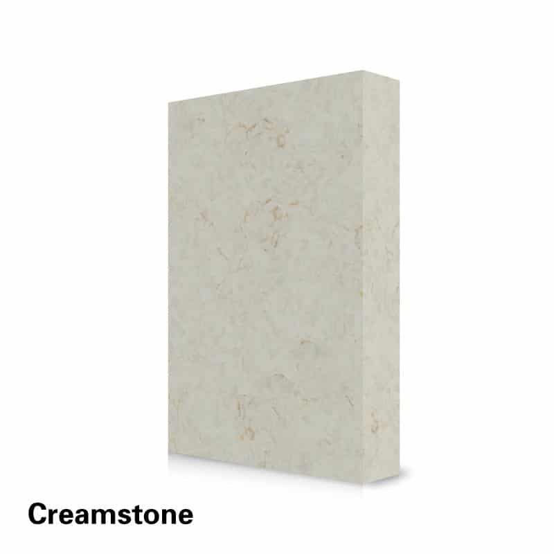 quartz-countertops-kitchen-remodeling-buffalo-ny-21-creamstone