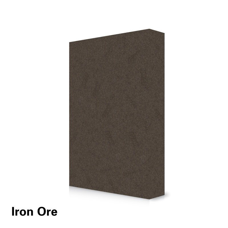 quartz-countertops-kitchen-remodeling-buffalo-ny-23-iron-ore