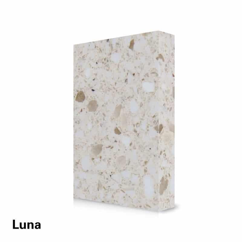 quartz-countertops-kitchen-remodeling-buffalo-ny-24-luna