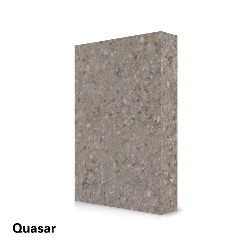 quartz-countertops-kitchen-remodeling-buffalo-ny-29-quasar
