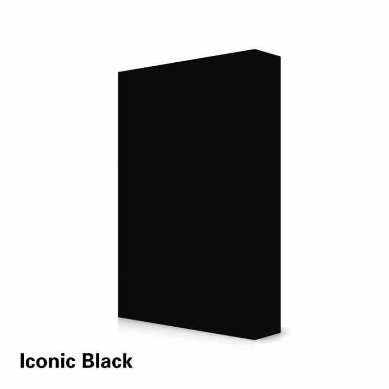 quartz-countertops-kitchen-remodeling-buffalo-ny-31-iconic-black