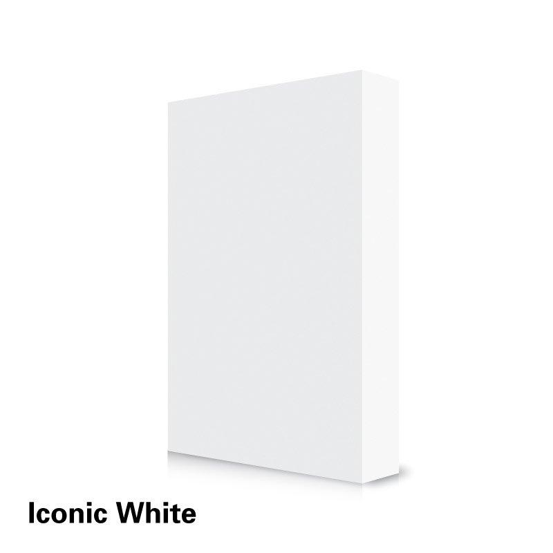 quartz-countertops-kitchen-remodeling-buffalo-ny-32-iconic-white