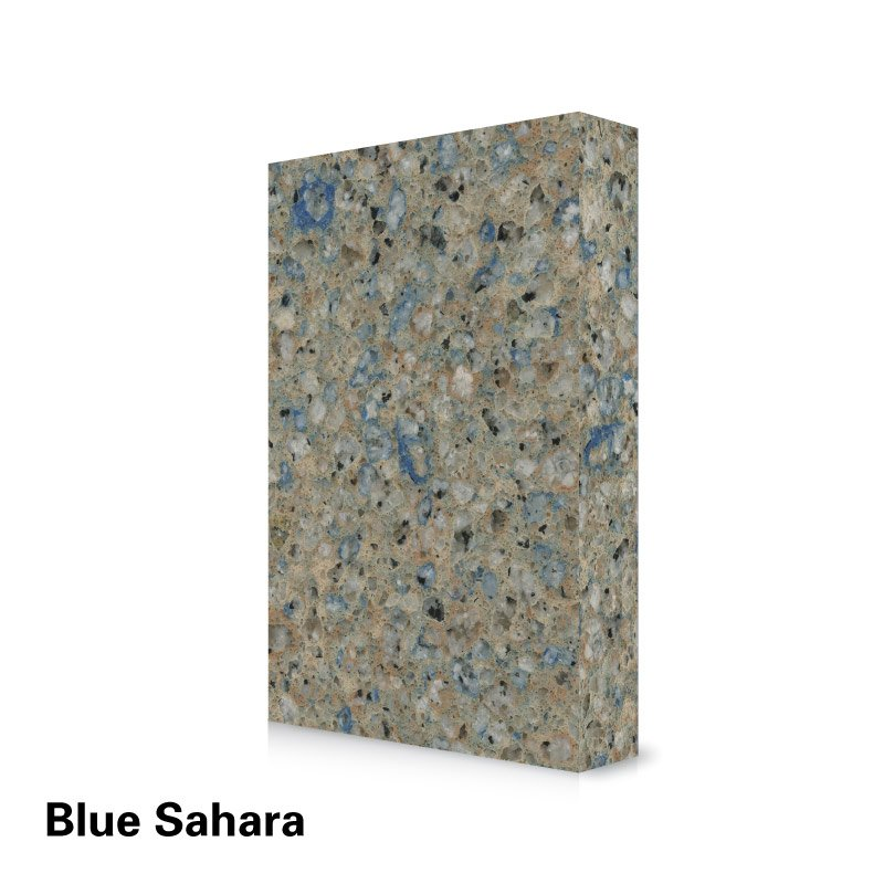 quartz-countertops-kitchen-remodeling-buffalo-ny-37-blue-sahara