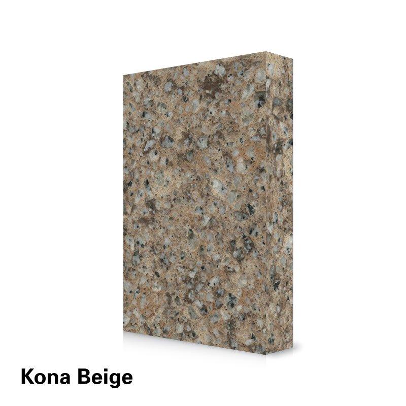 quartz-countertops-kitchen-remodeling-buffalo-ny-38-kona-beige