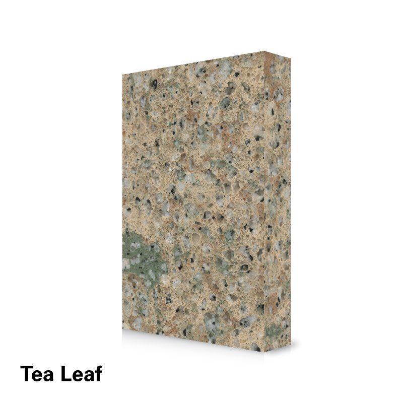 quartz-countertops-kitchen-remodeling-buffalo-ny-39-tea-leaf